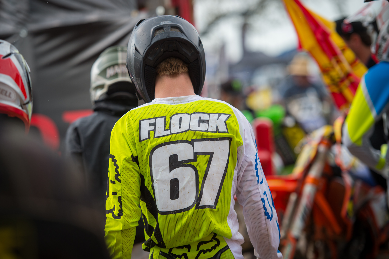 2017_Freestone_Jesse_Flock-7601