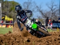 Freestone_PracticeDSC_8510_preview