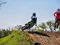 Freestone_PracticeDSC_8512_preview
