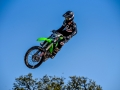 Freestone_PracticeDSC_8513_preview