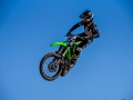 Freestone_PracticeDSC_8514_preview