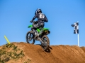 Freestone_PracticeDSC_8516_preview