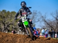 Freestone_PracticeDSC_8517_preview