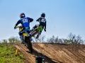 Freestone_PracticeDSC_8518_preview