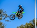 Freestone_PracticeDSC_8520_preview