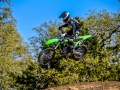 Freestone_PracticeDSC_8521_preview