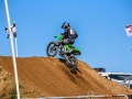 Freestone_PracticeDSC_8524_preview