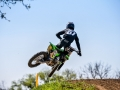Freestone_PracticeDSC_8532_preview