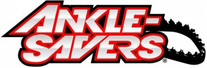 ankle-savers-logo