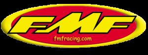 FMF_logo_big