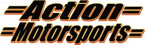 action-motosports-logo