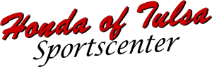 honda-of-tulsa
