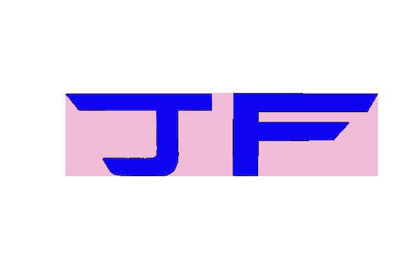 JesseFlock.com